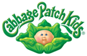 Cabbage patch kids.png