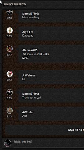 Archivo:Screenshot 1 Superposicion de chat.png