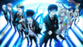 Ao no Exorcist.png