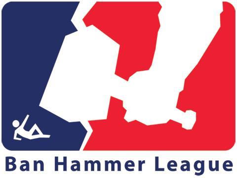 Archivo:Ban-Hammer-League troll.jpg