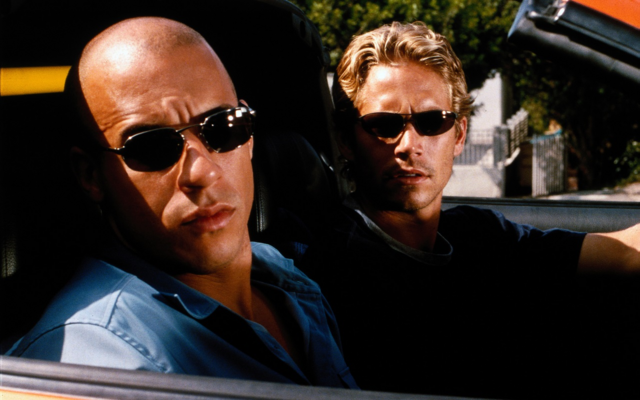 Archivo:The Fast and the Furious.png