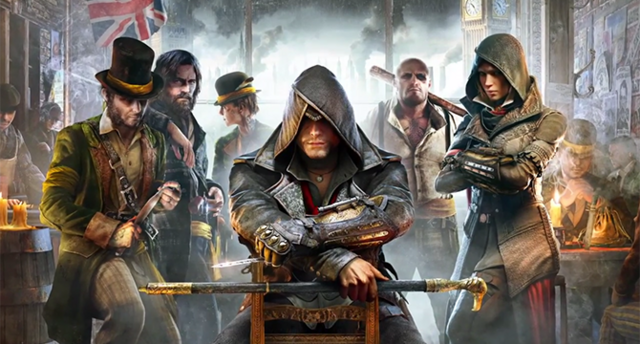 Archivo:AC Syndicate.PNG