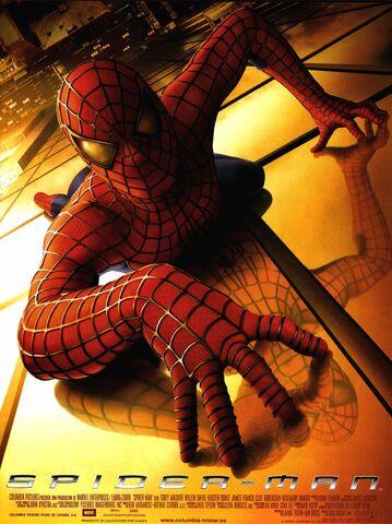 Archivo:Spiderman 19.jpg