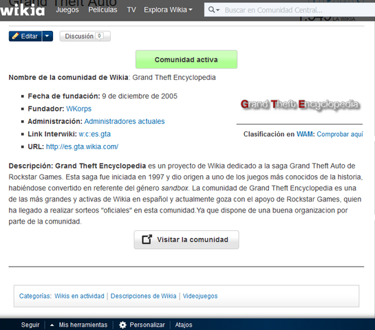 Archivo:Plantilla Wiki antes.png