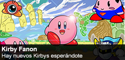 Archivo:Spotlight - Kirby - 255x123.png