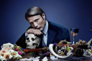 Hannibal.png