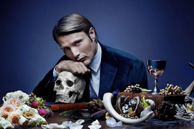 Archivo:Hannibal.png