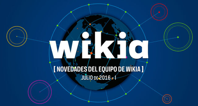 Archivo:Wikia-ES-Team-Reports-6-8-16.jpg