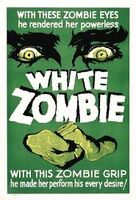 WhiteZombiemovie