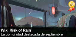 Archivo:Spotlight - Destacado 0914 2.png