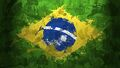 Brazil-Flag-Wallpapers-4.jpg
