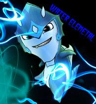 Archivo:Water Elemental.jpg