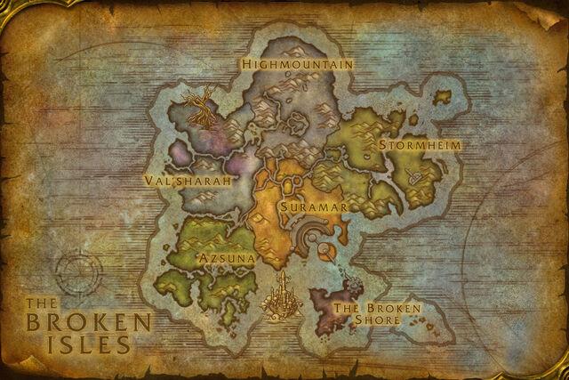 Archivo:Wow legion broken isles.jpg