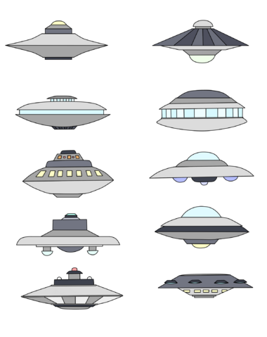 Archivo:Ufos 2 png.png