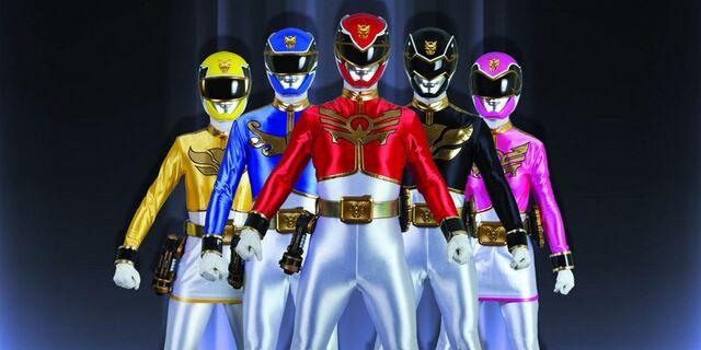 Archivo:Power-Rangers-Megaforce.jpg