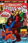 w:c:marvel:Amazing Spider-Man Vol 1 139