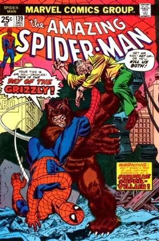 Archivo:Spiderman 27.jpg