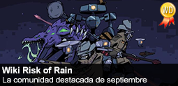Archivo:Spotlight - Destacado 0914 1.png