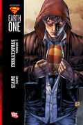 w:c:dc:Superman: Earth One Vol 1 1