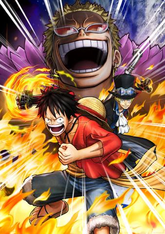 Archivo:Tour One Piece 28.png