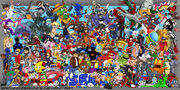 Sega all stars reunion by groundzeroace.jpg