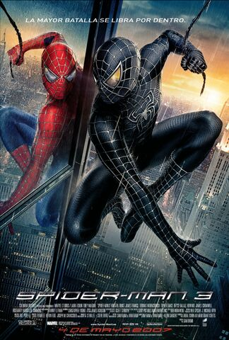 Archivo:Spiderman 21.jpg