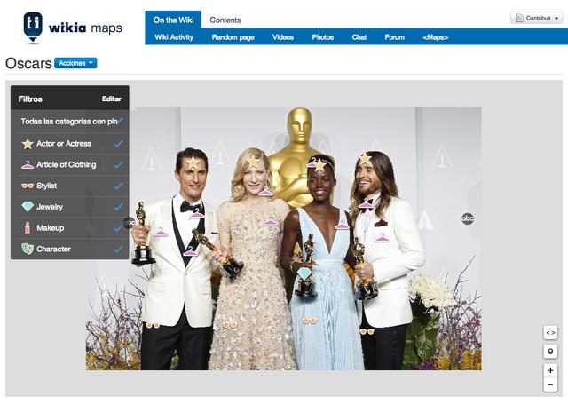 Archivo:Mapas-Oscar.png