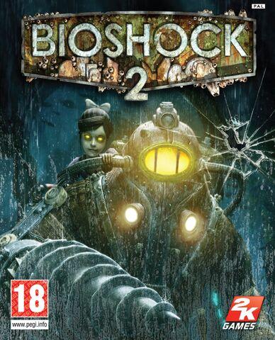 Archivo:Tour Bioshock 11.jpg
