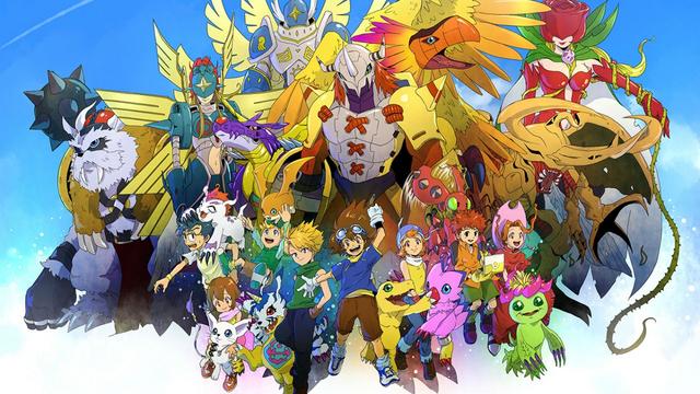 Archivo:Digimon.png