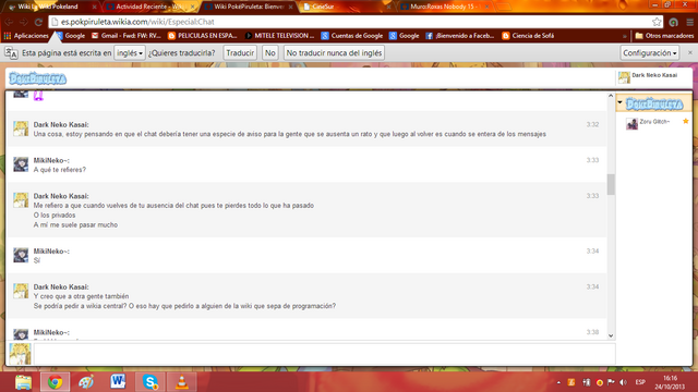 Archivo:Captura chat wikia.png