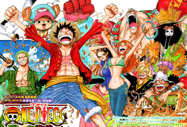 Archivo:Tour One Piece 29.png