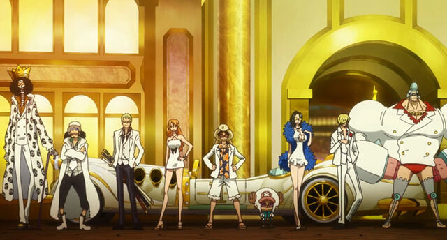 Archivo:Tour One Piece 5.jpg