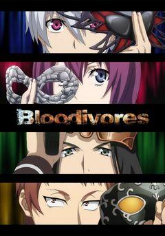 Bloodivores -
