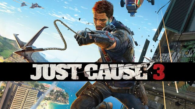 Archivo:Just cause 3 wikia.jpg