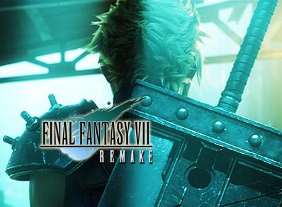 Archivo:Final fantasy Vii remake wikia.jpg
