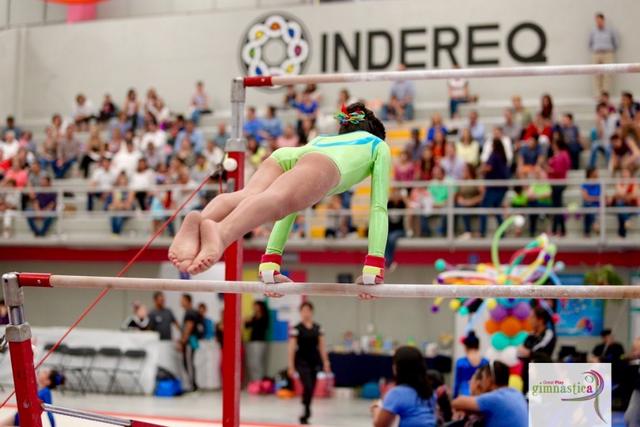 Archivo:Gimnastica.png