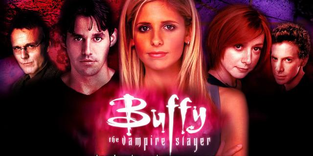 Archivo:Buffy, cazavampiros.png