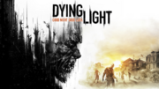 Dying Light.png
