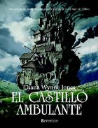 El Castillo Ambulante.jpg