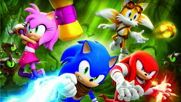 Archivo:SonicWikiSpotlight3.jpg