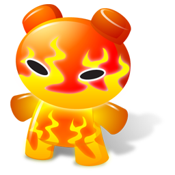 Archivo:Fire-Toy-icon-link.png