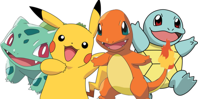 Archivo:Pokémon.png