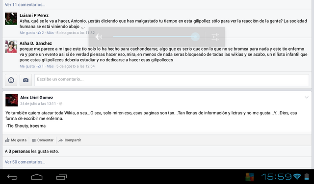 Archivo:Screenshot 2015-08-11-16-00-01.png