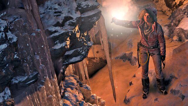 Archivo:Rise of the Tomb Raider PC.jpg