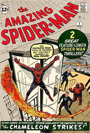 Archivo:Spiderman 4.jpg