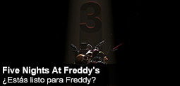 Archivo:Spotlight - Five Nights At Freddy's - 255x123.png