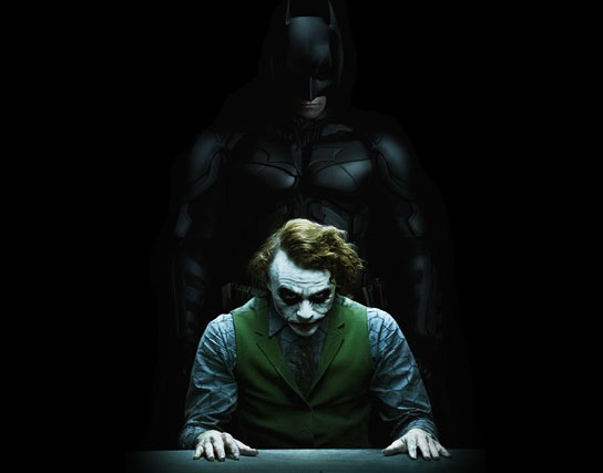 Archivo:Batman spotlight.jpg