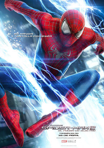 Archivo:Spiderman 15.jpg