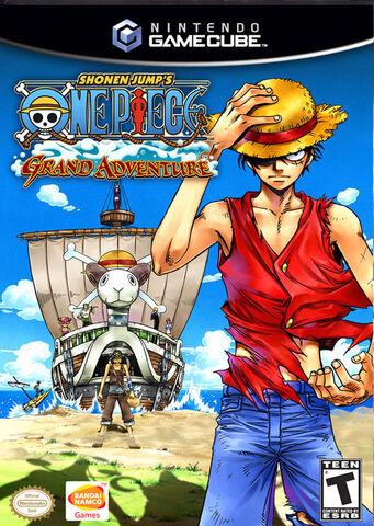 Archivo:Tour One Piece 31.jpg