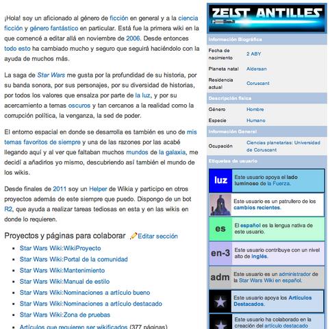 Archivo:ZeistAntillesStarWars.png